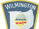 Picture for Wilmington man charged with 2 felonies