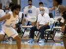 Picture for The top 12 pairs of Air Jordans UNC's Roy Williams laced up in his final season