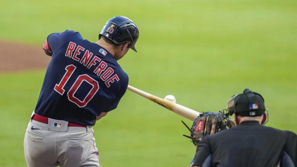 Picture for MLB power rankings: New team takes No. 1 spot, Rays plummet into Week 13