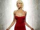 Picture for TV Goddess and Down-To-Earth Angel: Tricia Helfer Discusses Her Missions On-Screen and Off