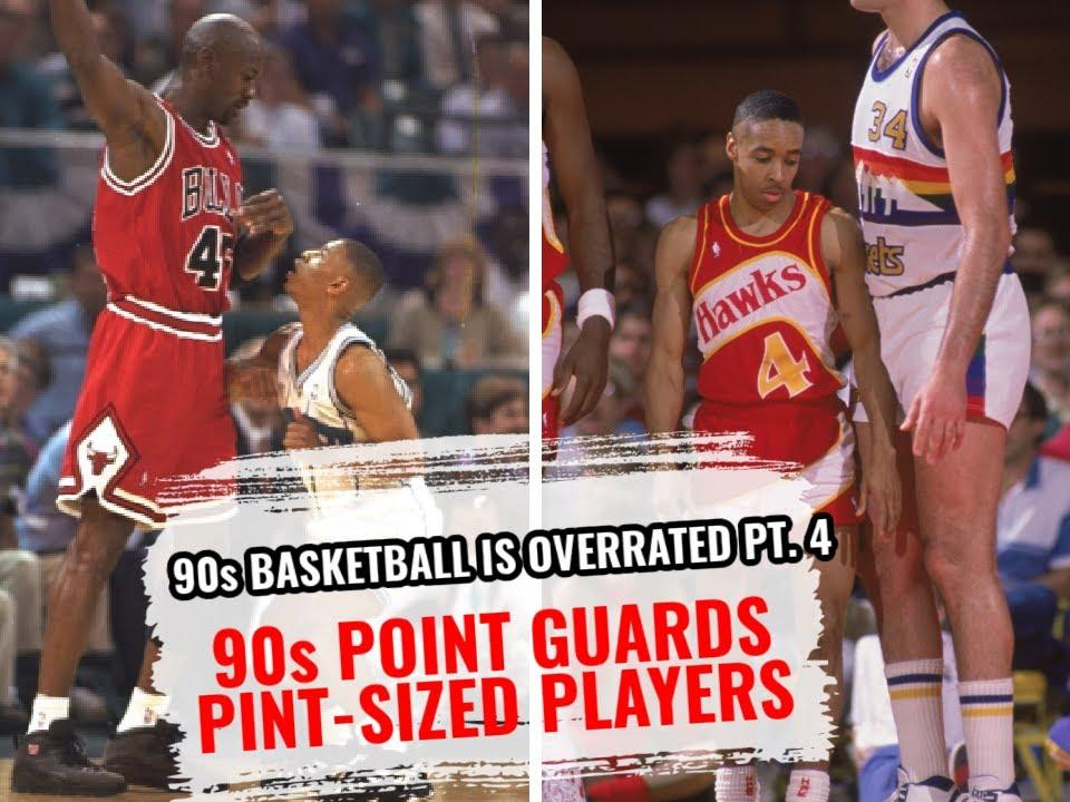 90s-nba-basketball-is-overrated-point-guards-of-the-90s-were-pint-sized-players-fyf-sports-debates-podcast-newsbreak