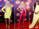 Picture for CMT Awards 2021 red carpet: All the celebrity fashion