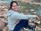 Picture for 13-Year-Old Navajo Nation Girl Mauled to Death by Pack of Dogs While on Walk, FBI Investigating