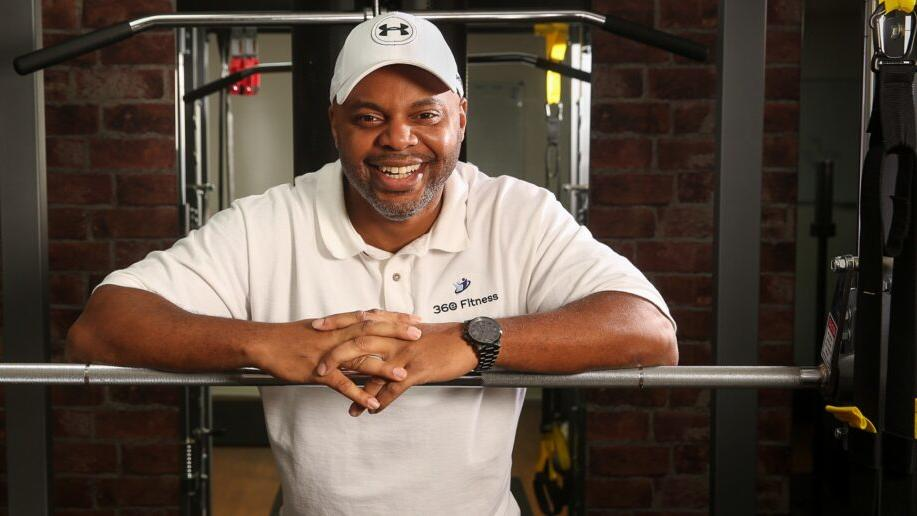 Black-owned businesses thrive in the Lehigh Valley
