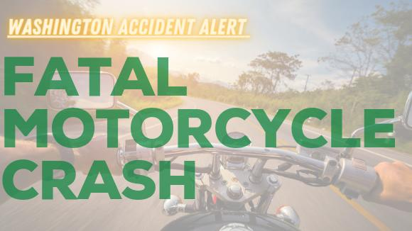 Picture for 56-year-old Terrell W Boese died in a motorcycle crash near Yakima River Canyon (Selah, WA)