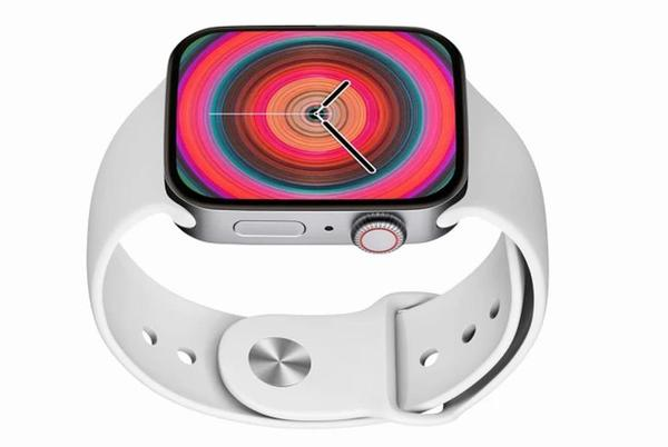 Picture for Apple Watch Series 7: Back On Track With 'Dramatic Change,' Insider Says