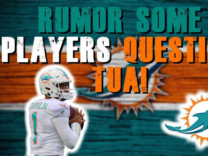 have-some-miami-dolphins-players-already-evaluated-tua