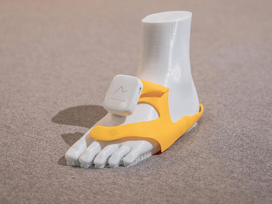 this-in-shoe-navigation-system-could-help-guide-the-visually-impaired