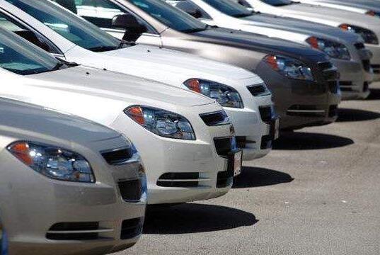 Picture for KPRC 2 Investigates online car buying nightmares