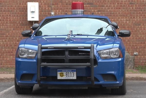 Picture for Double Bust Leads To Multiple Arrests In Western Upper Peninsula