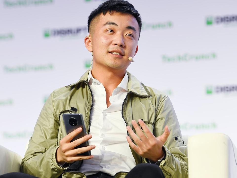 oneplus-co-founder-carl-pei-says-today-s-tech-feels-cold-his-new-start-up-wants-to-change-that