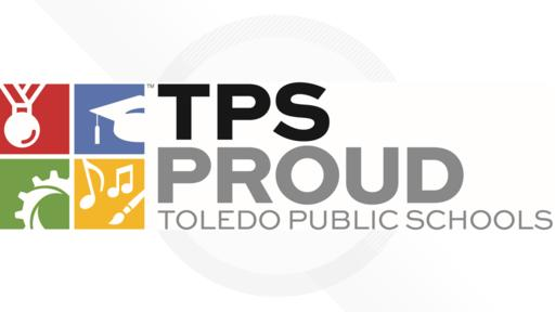 Toledo Public Schools pushes back date to begin hybrid learning