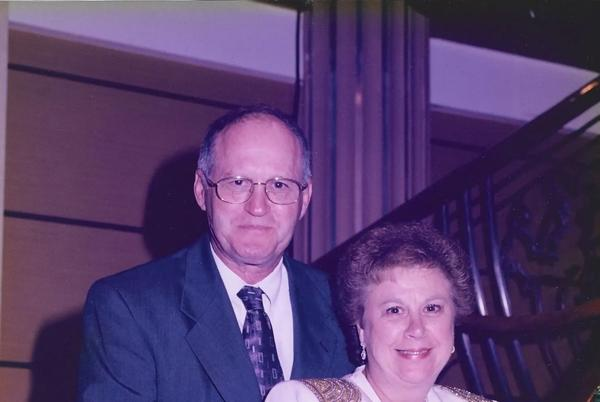 Picture for Obituary for Ersell William Alderman