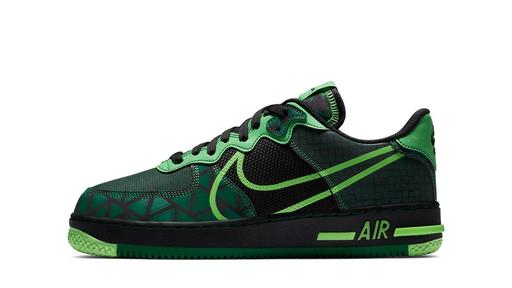 air force 1 49