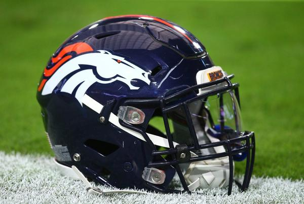 Picture for AFC Rumors: Broncos, Chiefs, Raiders
