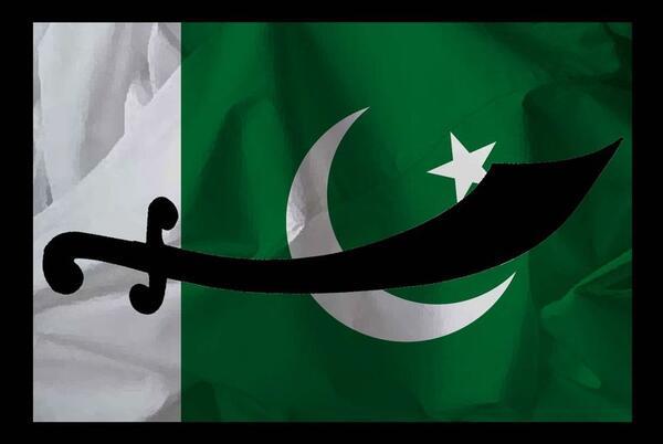 Time for U.S. to unfriend Pakistan