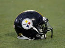 Picture for 5-Time Pro Bowler Reportedly Visited Steelers This Week