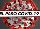 Picture for WATCH: Health officials identify three cases of COVID-19 Delta variant in El Paso, over 1 million vaccines administered