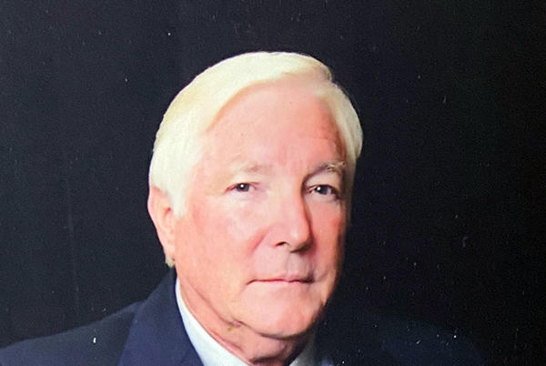 Picture for JOE WARREN LAMB, JR.