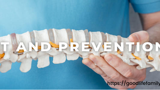 Cover for Chiropractor In Lincoln, NE| Treatment, and Prevention