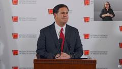 Cover for Ducey: Arizona mask mandate laws to stay after new CDC guidelines