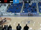 Picture for High school basketball announcer calls girls kneeling for anthem the N-word