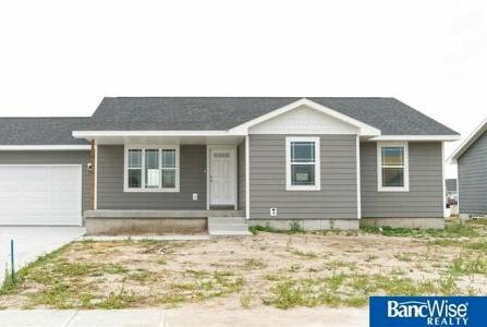Picture for 3 Bedroom Home in Grand Island - $315,500