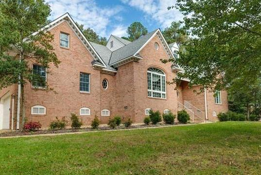 Picture for 4708 Wellington Farms Dr, Chesterfield, VA 23831