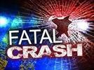 Picture for North Dakota woman identified as person killed in McCook County, SD, crash