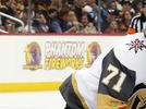 Picture for Golden Knights' William Karlsson: Delivers assist