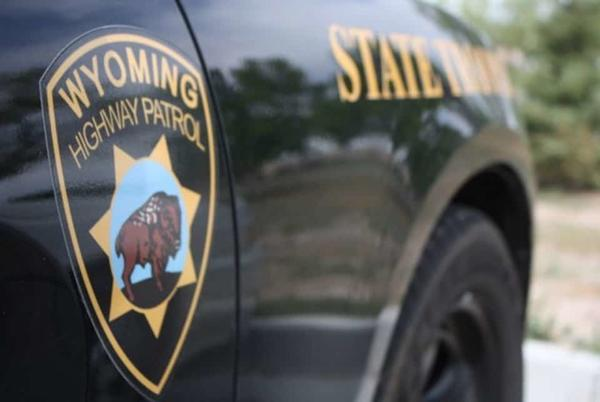 Picture for 18-year-old Wyoming resident dies in Monday morning rollover
