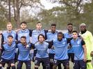 Picture for Vincenzo Bernardo and Morris Elite emerge as newest Tri State lower league side