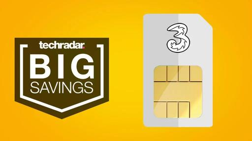 No Sim Only Deals Can Compete With This Unlimited Data Plan For 18 A Month News Break