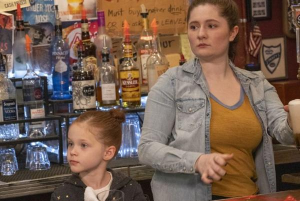 Picture for 'Shameless': The Gallaghers Make Some Serious Decisions as the Finale Approaches (RECAP)