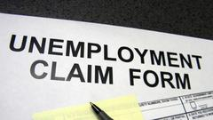 Cover for Edwards agrees to July 31 end to federal unemployment aid
