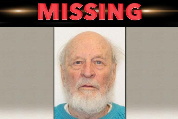 Picture for Police searching for missing Ashtabula man