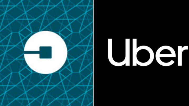 Cover for Kalamazoo's Infamous Shooting That Inspired Uber App To Improve Its Security Features