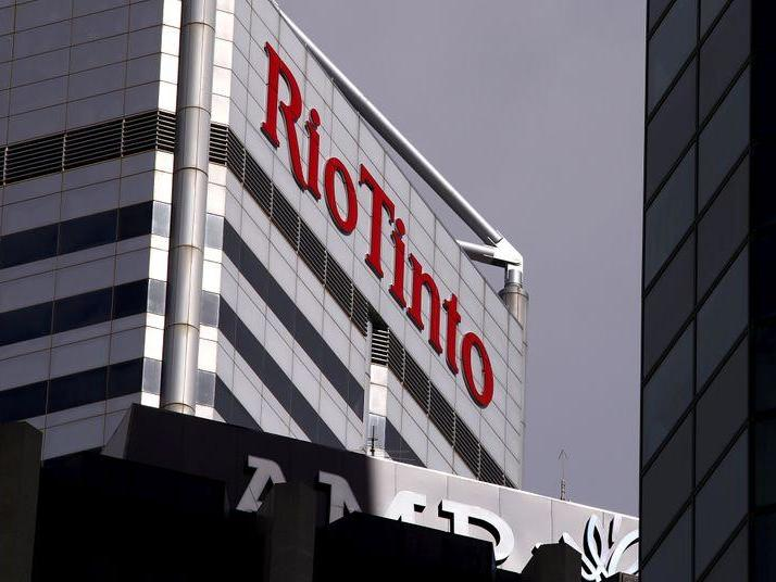 aboriginal-group-to-rate-miners-like-rio-fortescue-on-performance
