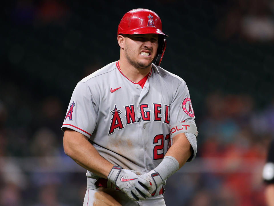 alex-cobb-mike-trout-knocked-out-early-in-angels-loss
