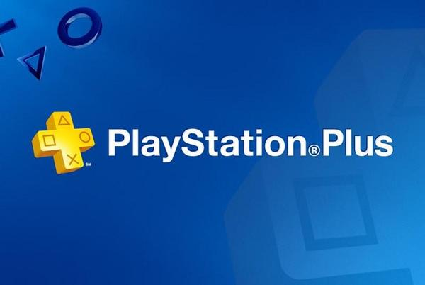 Picture for Free PlayStation Plus PS4/PS5 Games October 2021 Release Date COUNTDOWN