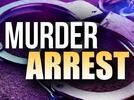 Picture for Attala County teen charged in connection with Holmes County murder