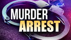 Cover for Attala County teen charged in connection with Holmes County murder