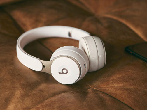 Rogers Fido Offering Discounted Beats Solo Pro Or Urbeats 3 With Iphone 11 Purchase News Break