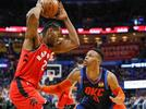 Picture for Kawhi Leonard Didn't Want To Team Up With Russell Westbrook In 2019, According To Ramona Shelburne