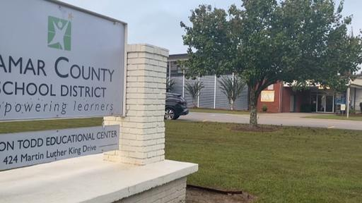 Lamar Co. School District to have 'flexible schedule' for 2021