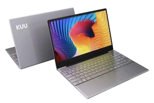 Picture for Good Laptop Deal: Save €320 on KUU K2s