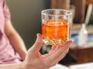 Picture for Sip These 7 Locally Made Whiskeys for Colorado Day