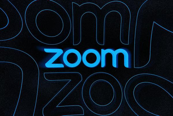 Picture for Zoom is adding live translation services and coming to Facebook VR