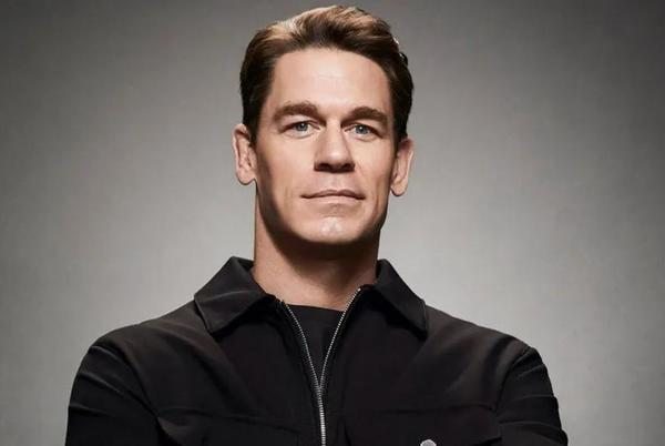 Picture for John Cena To Star As U.S. Presidential Candidate In New Movie