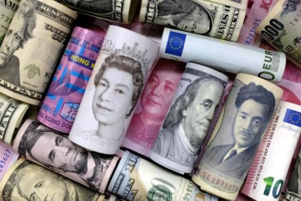Picture for US Dollar drowns as rate hike bet wanes